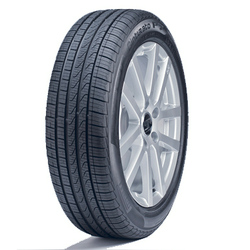 Pirelli Cinturato P7 All Season Plus 225/55R17