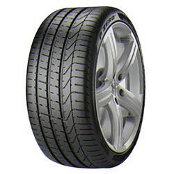 Pirelli PZero 245/40ZR19
