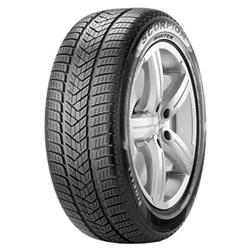 Pirelli - Scorpion Winter Tires