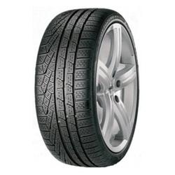 Pirelli - W210 Sottozero Series II Tires