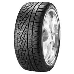 Pirelli W240 Sottozero Series II 225/40R18XL