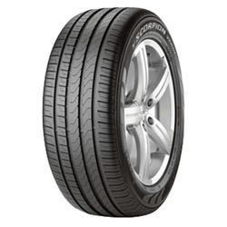 Pirelli Scorpion Verde 265/60R18