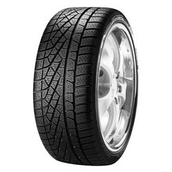 Pirelli - WINTER W190c3 Tires