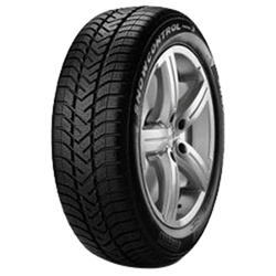 Pirelli - WINTER W210c3 RUNFLAT Tires