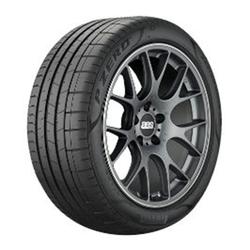 Pirelli P-Zero (PZ4) 255/35R20XL