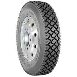 Hercules - H-302 Deep Lug Tires