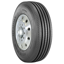 Hercules - H-601 Highway A/P Tires