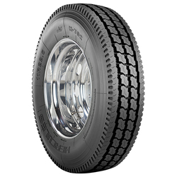 Hercules - H-702 Closed Shoulder Drive Tires
