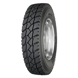 Michelin - XDY3 Tires