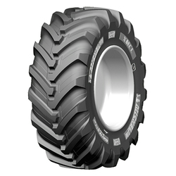 Michelin XMCL Utility & Industrial 460/70R24