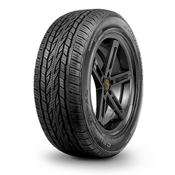 Continental - CrossContact LX20 Tires