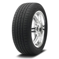 Continental ContiProContact P205/55R16