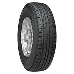 Carlisle - Radial Trail HD Tires