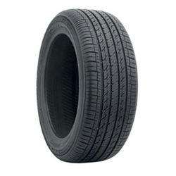 Toyo - Proxes A20 Tires