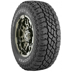 Cooper - Discoverer S/T Maxx Tires