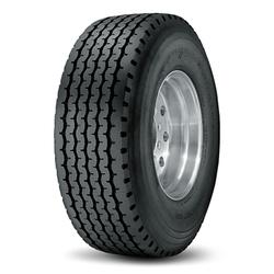 Kumho - KRA12 Tires