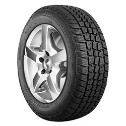 Hercules - Avalanche X-Treme Passenger Tires