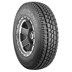 Hercules - Avalanche X-Treme SUV Tires
