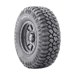 Mickey Thompson - Deegan 38 Tires