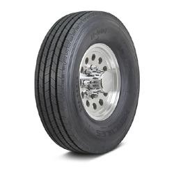Hercules - H-901 ST Tires