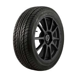 Ohtsu - FP7000 Tires