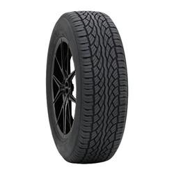 Ohtsu - ST5000 Tires