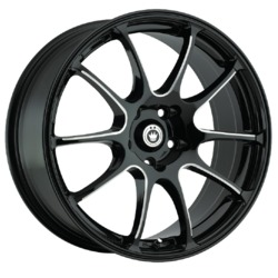 Konig 24B Illusion 17X7
