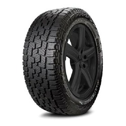 Pirelli Scorpion All Terrain Plus 265/60R18