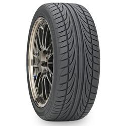 Ohtsu - FP8000 Tires