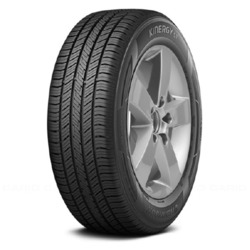 Hankook - Kinergy ST H735 Tires