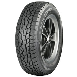 Cooper Evolution Winter 235/60R18