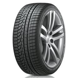Hankook - i*cept evo2 W320 Tires