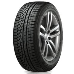 Hankook - i*cept evo2 SUV W320A Tires