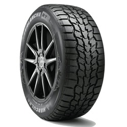 Hercules - Avalanche RT Tires