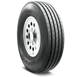 Hercules - H-901 LT Tires