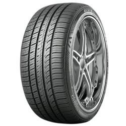 Kumho - Ecsta PA51 Tires