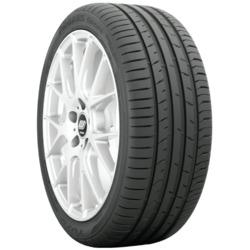 Toyo Proxes Sport 235/45ZR18XL