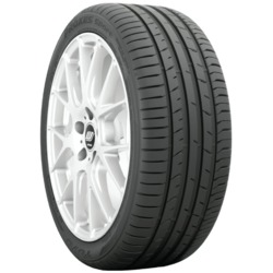 Toyo Proxes Sport 235/40ZR18XL