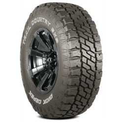 Dick Cepek Trail Country EXP LT275/70R18/10