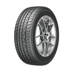 General - G-MAX Justice Tires