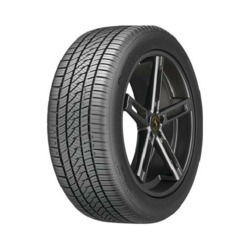 Continental - PureContact LS Tires