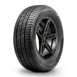 Continental TrueContact Tour 235/60R18