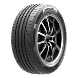 Kumho - Crugen HP71 Tires