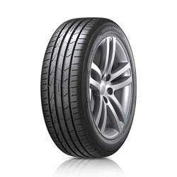 Hankook - Ventus Prime3 K125 Tires