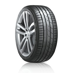 Hankook - Ventus S1 evo3 K127 Tires