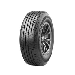 Michelin - Agilis LTX Tires