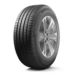 Michelin - Primacy LTX Tires