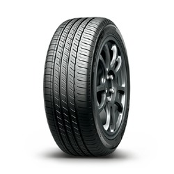 Michelin Primacy Tour A/S 235/60R18XL