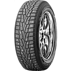 Nexen - Roadstone Winguard Winspike Tires