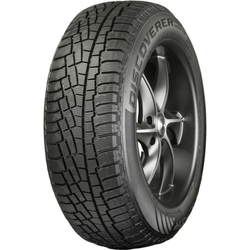 Cooper - Discoverer True North Tires